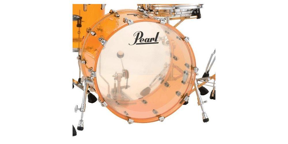 pearl crb524fp c732 oferta
