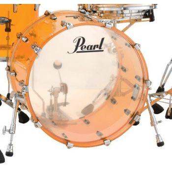 Pearl CRB524FP-C732