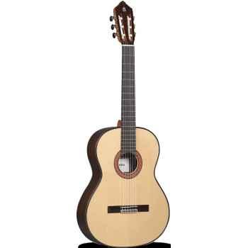 Alhambra 10 Fp Guitarra Española