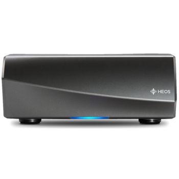 DENON HEOS AMP HS2 Amplificador Sistema Heos