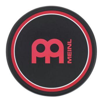 Meinl MPP-6 Pad de práctica