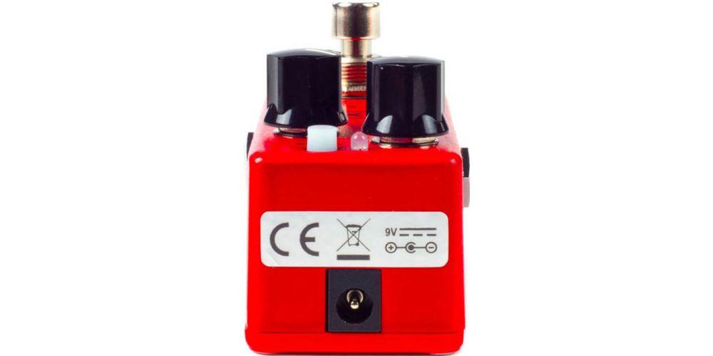 Comprar Dunlop MXRM291 pedal