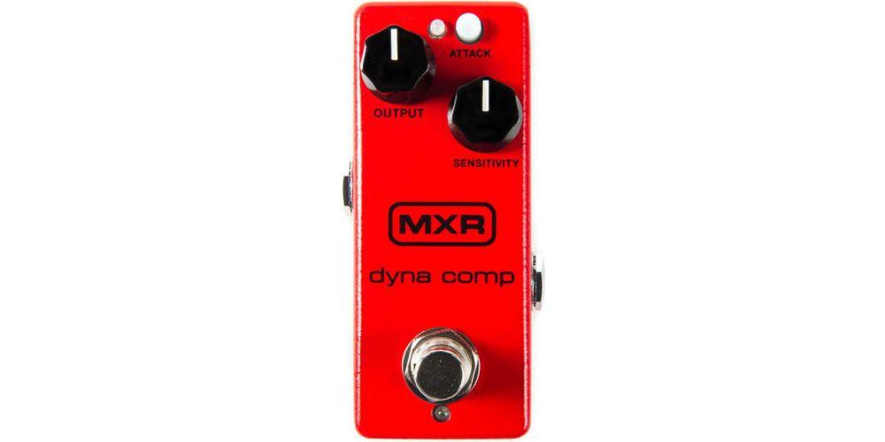 Comprar Dunlop MXRM291