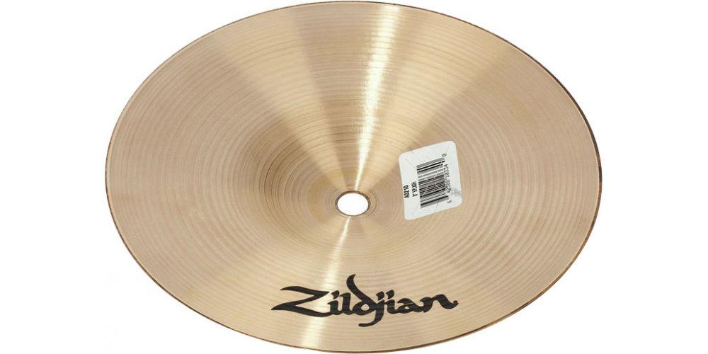 Comprar Zildjian 08 A Series Splash Low Cost
