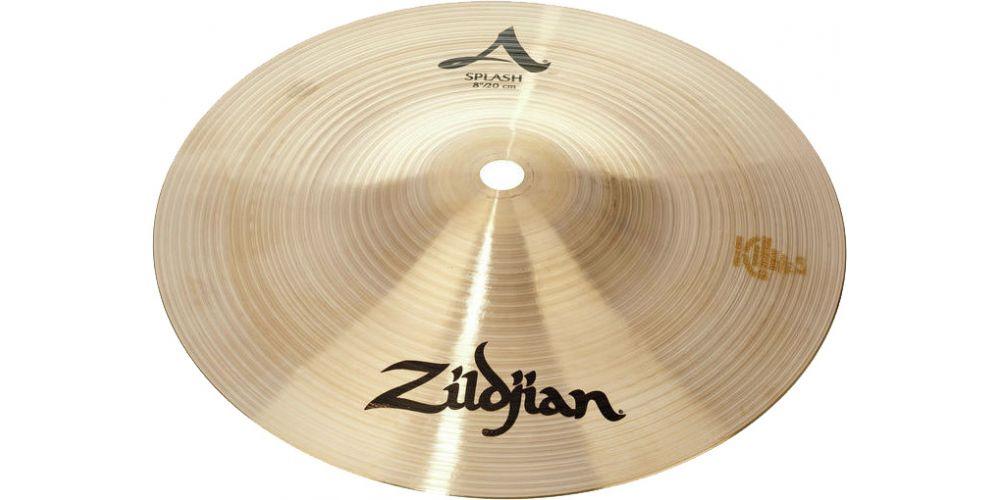 Oferta Zildjian 08 A Series Splash
