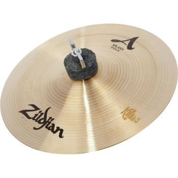 Zildjian splash 08