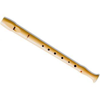 Hohner Flauta Modelo 9508 Plastico