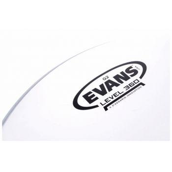 Evans Pack G2 Coated Fusion 10,12 y 14 ETPG2CTDF