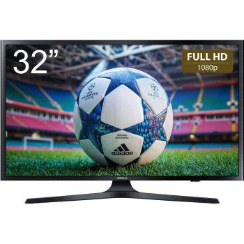 SAMSUNG T32H390 FEV Televisor Monitor LED 32