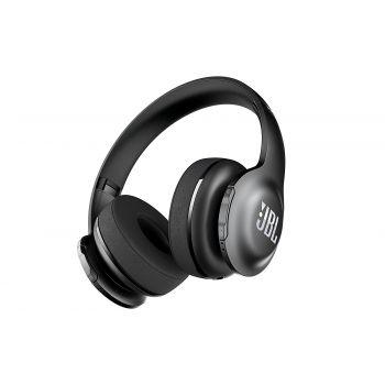 JBL Everest 300 Negro Auricular Bluetooth