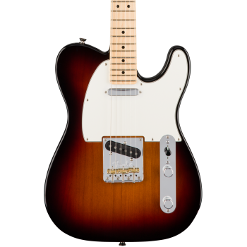 Fender American Pro Telecaster MN 3 Color Sunburst