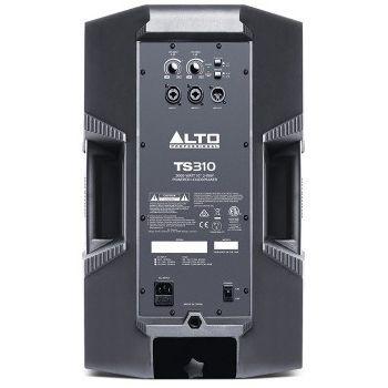 Alto Profesional TS 308 Altavoz Activo 8