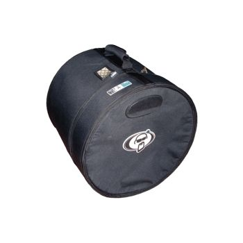 Protection Racket 142300 Funda para bombo