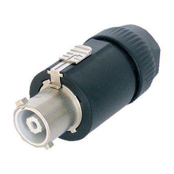 Neutrik NAC3 FC-HC 32 Conector PowerCon 32A