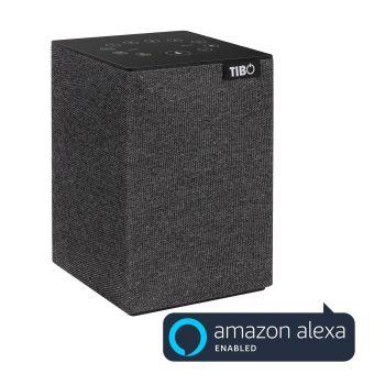 Tibo Choros Tap Altavoz Multiroom Compatible Alexa