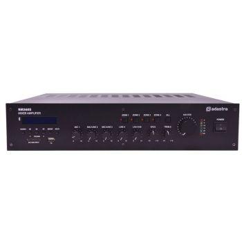 ADASTRA RM360S Amplificador Línea 100V U 8 Ohmios 953216