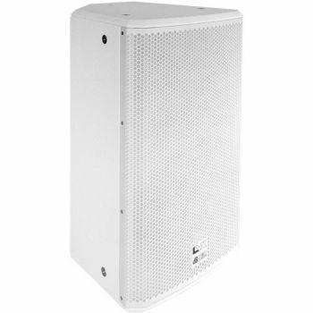 dB Technologies LVX P10 WHITE Altavoz Pasivo Blanco
