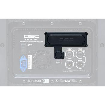 QSC KS LOC Kit de bloqueo para serie KS
