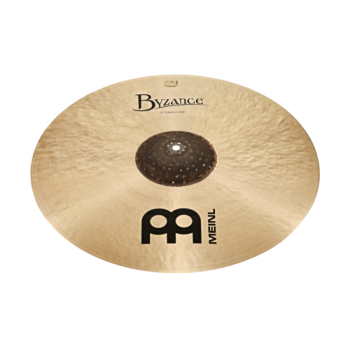 Meinl B21POR Platillo Ride 21