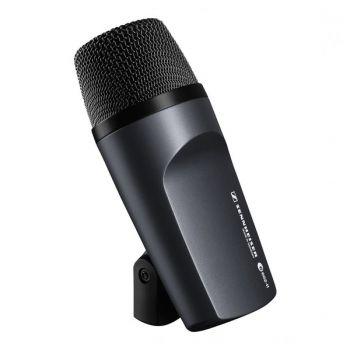 Sennheiser E602 II Micrófono de Percusión