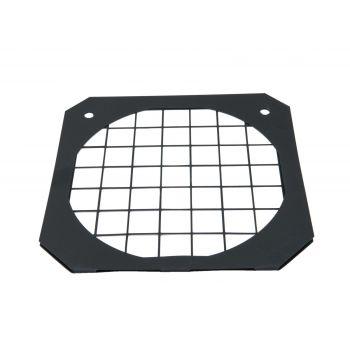 Eurolite Filter Frame ML-56/64 Black