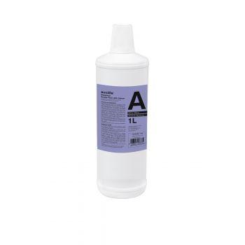 Eurolite Smoke Fluid A2D Action Smoke Fluid 1l Líquido de Humo
