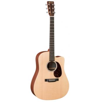 Martin DCX1AE Guitarra Electroacústica