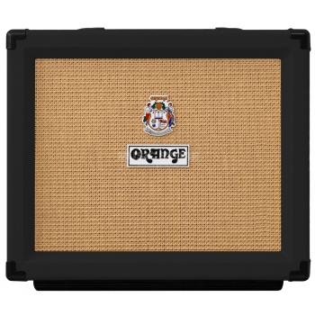 Orange Rocker 15 BK Combo Amplificador a válvulas