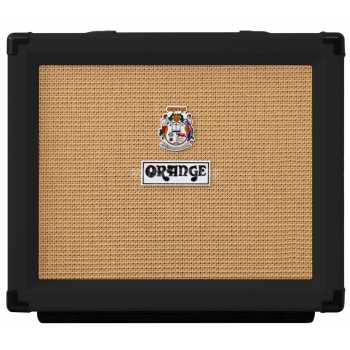 Orange Amplificador combo para guitarra ROCKER 15 BK