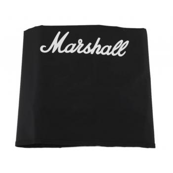Marshall COVR-00107 Funda Protectora Amplificador MA50C/JMD501