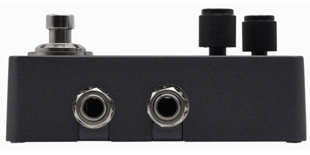 comprar Hotone Jogg Interfaz de audio USB