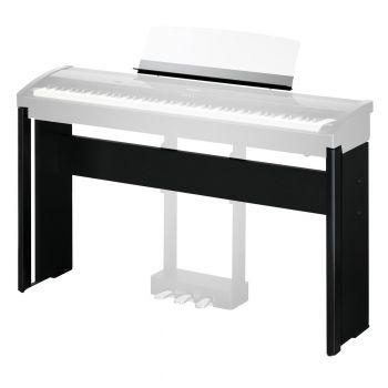 Kawai HM-4 Soporte para Piano Digital Negro