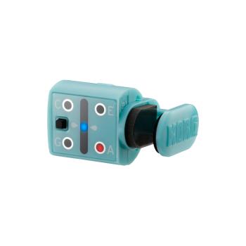 Korg Minipitch Blue Afinador para Ukelele