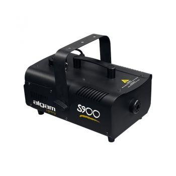 Algam Lighting S900 Máquina de Humo 900W