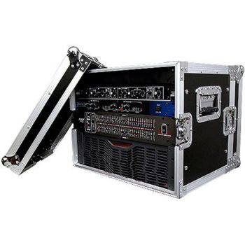 Walkasse WR-8U Rack 19