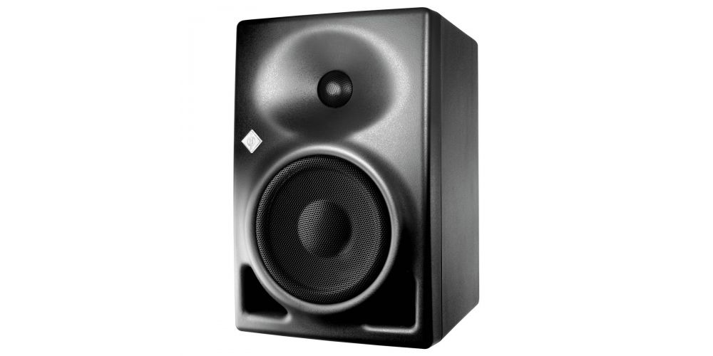 neumann kh120 monitor