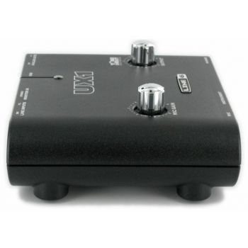 LINE 6 POD STUDIO UX1 Interface de Audio
