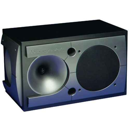 Wharfedale Pro FORCE 2190
