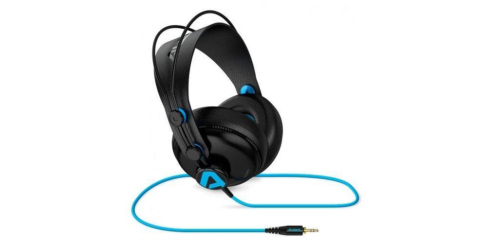 alesis SRP100 auricular