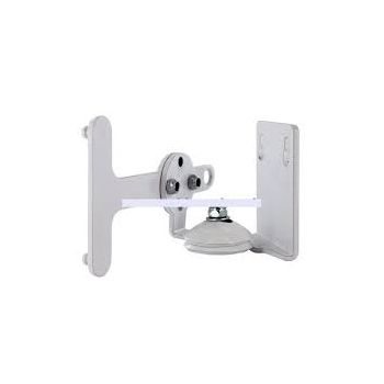 SONOS BRACKET  PLAY 3 TB Soporte Pared PLAY 3 Blanco UNIDAD