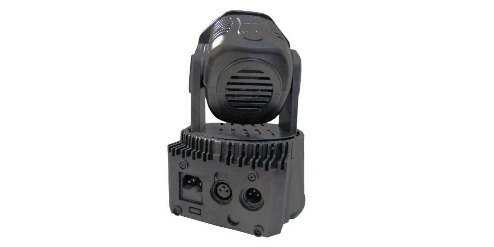 IBIZA LIGHT LMH350LED REAR