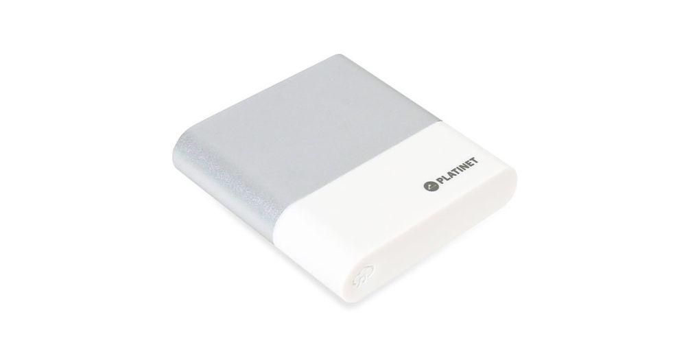 Convierte tu Cadena HiFi en un sistema Wi-Fi