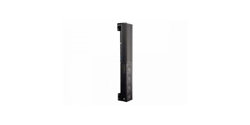 hk audio e435 kit a altavoz