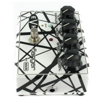 Dunlop MXR EVH117 Eddie Van Halen Flanger