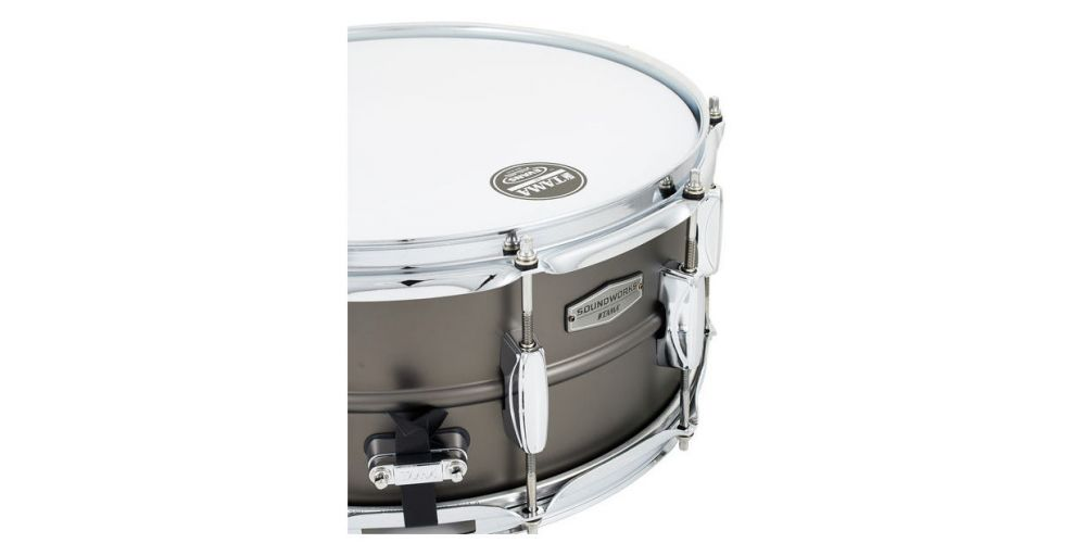 tama dst1465 lateral