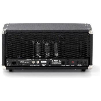 AMPEG SVT-CL 300W Head