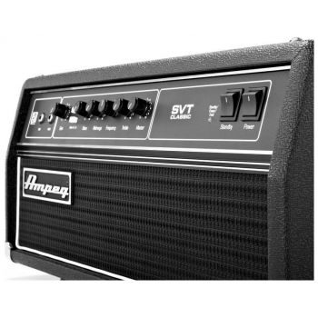 AMPEG SVT-CL 300W Head