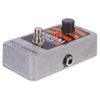 Electro Harmonix Nano Signal Pad