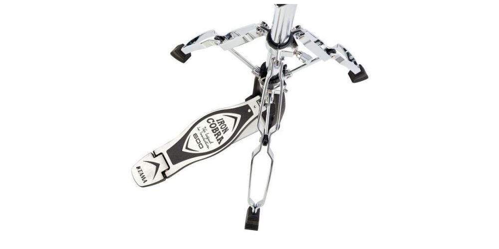 tama hh605 pedal