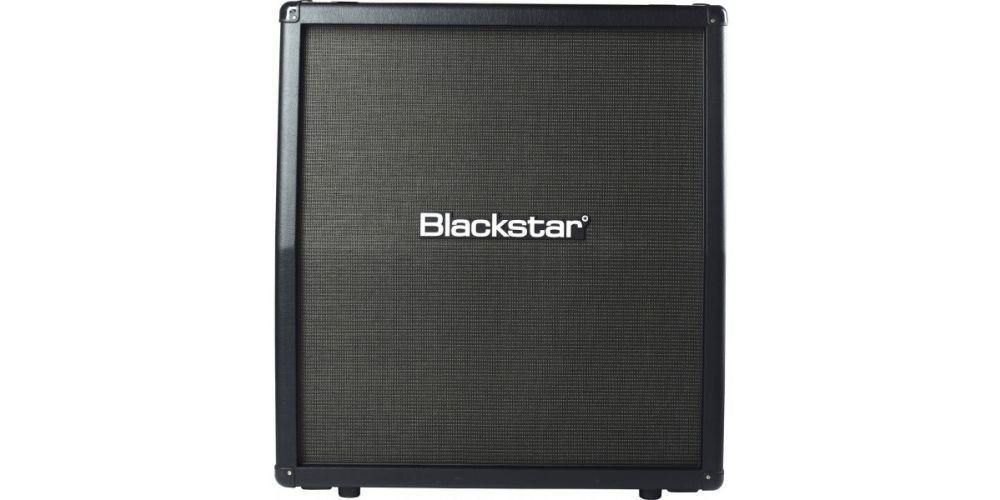 BLACKSTAR Series One 412A Amplificador de Guitarra